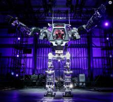 CNBC - Big Bot.png