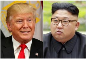 Reuters - Trump Kim.png